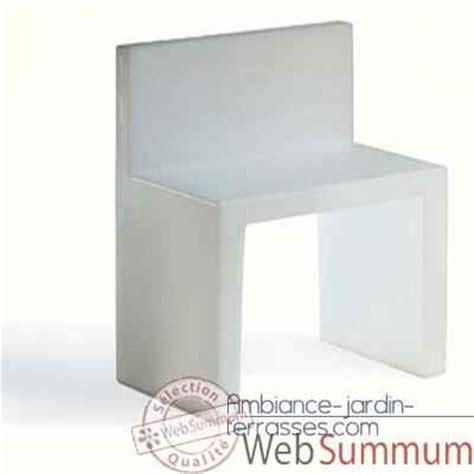 chaises design blanche les concepteurs artistiques chaise design blanche