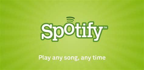 Spotify wird Google Cast nicht unterstützen AndroidIce