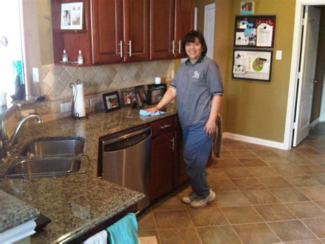 House Cleaning Service  Move Out Cleaning  Carpet Cleaning. Top Dental Hygiene Schools Total Senior Care. Recover Your Hard Drive Data Scientist Degree. Air Condition Repair Houston. Permanent Hair Removal Cheap. Chrysler Plant Kokomo Indiana. Installing Wordpress On Bluehost. Conscientious Employee Protection Act. Praeger Publishers Inc Core Power Yoga Online