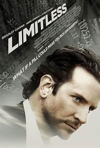 Limitless | Teaser Trailer  Limitless
