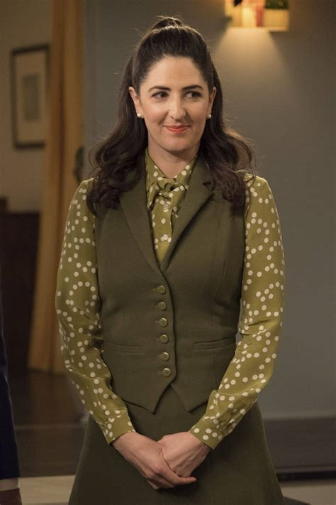 D'arcy carden was brought up in danville, california. The Hottest D'Arcy Carden Photos Around The Net - 12thBlog
