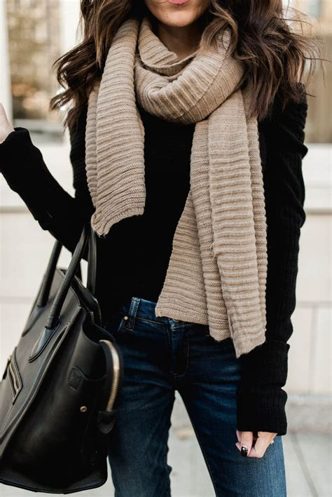 autumn throw blanket 35 insanely cool winter ideas fashionetter
