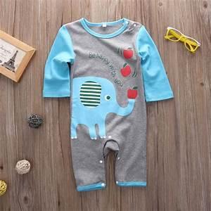 Neugeborenen Kleidung Set : die besten 17 ideen zu neugeborenen kleidung auf pinterest babyjungs mit style ~ Markanthonyermac.com Haus und Dekorationen