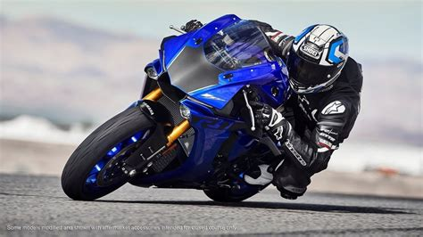Honda Cub C125 4k Wallpapers by 2019 Yamaha Yzf R1 Bikesrepublic