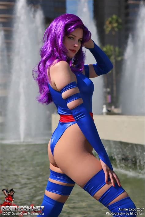 395 best images about cosplay warning 18 on pinterest awesome cosplay sexy star and wonder woman