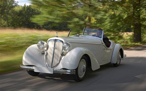 1935 Audi 225 Front Roadster Motion 1 1280x800