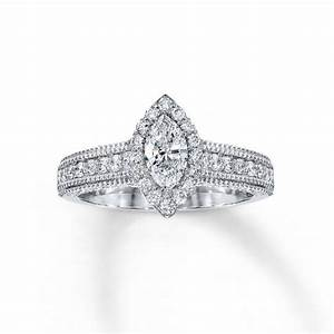 gold wedding rings engagement rings jared galleria of jewelry With jared jewelry wedding rings