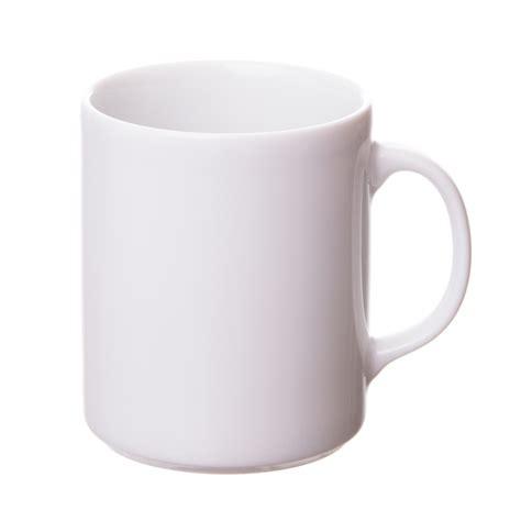 Ancap Porcelain Coffee Mugs  Prima Coffee