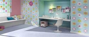 Laminat Für Kinderzimmer : teppichboden kinderzimmer ~ Michelbontemps.com Haus und Dekorationen