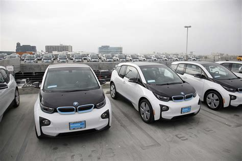 Fully Electric Cars by San Diegans Could Get 20 000 Price Of Electric Car