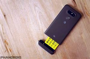 Smartphone Batterie Amovible 2017 : best smartphones with a removable battery july 2017 ~ Dailycaller-alerts.com Idées de Décoration
