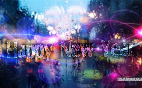 2011 Happy New Year Wallpapers Free Download Desktop