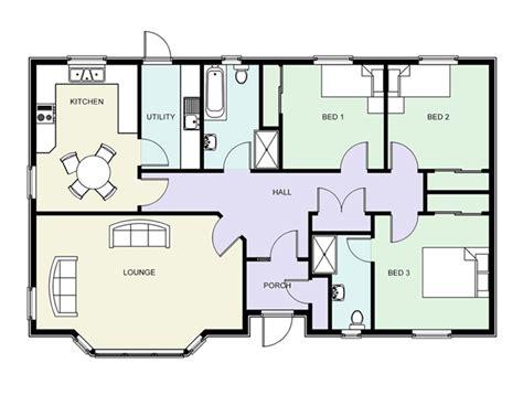 floor plan designers home designs floor plans qld