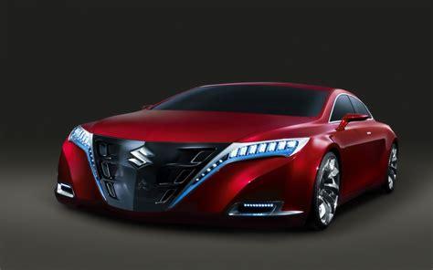 suzuki kizashi wallpaper concept cars wallpapers  jpg