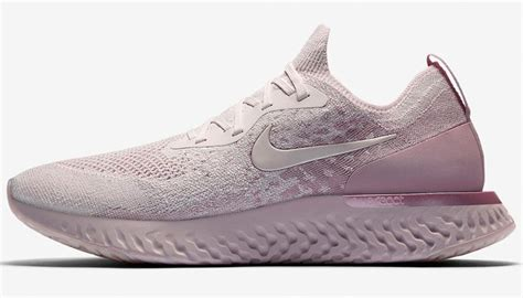 kicks deals official website nike epic react flyknit