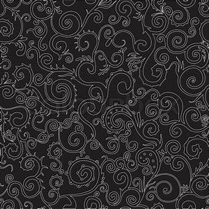 Seamless pattern can be used for textiles, wrapping paper