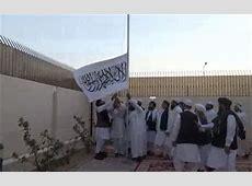 Karzaï refuse de négocier avec les Talibans