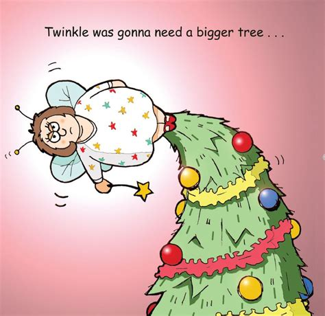 funny christmas cards funny cards funny xmas cards