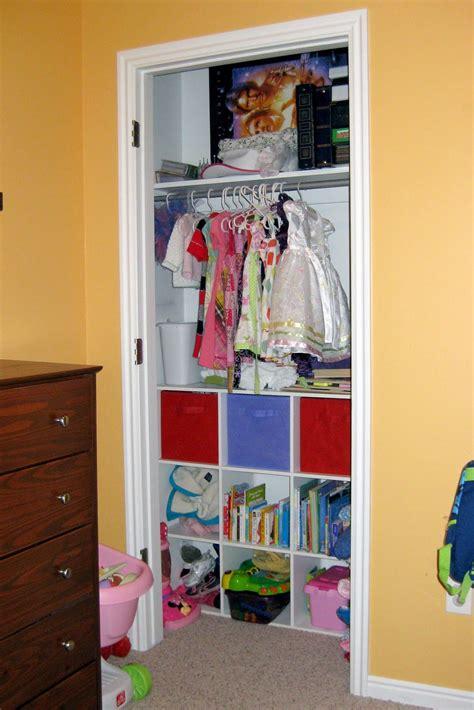 Single Door Closet Organization Ideas single door closet organization in 2019 closet bedroom