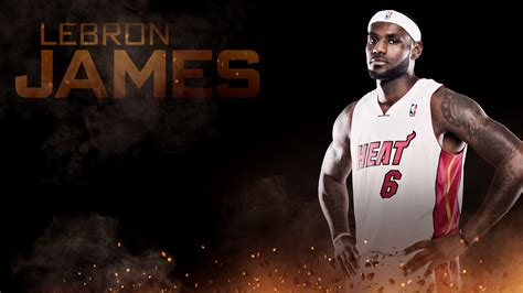 lebron james wallpapers hd collection pixelstalknet