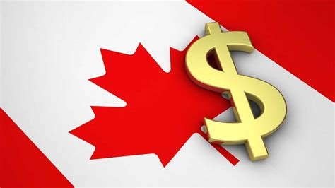 Canada Economy Slowed at End of 2018 Raising Recession Fears