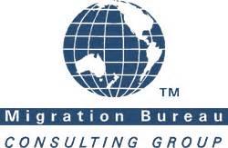 australian visa bureau emigrate to australia visa bureau autos post