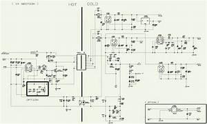 Samsung Bn94-03052a
