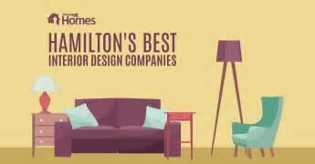 home interior design companies hamilton s best interior design companies point2 homes