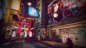 moda cyberpunk - Buscar con Google | Cyber Punk ...