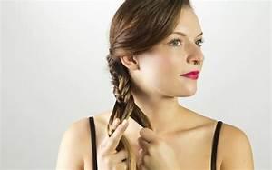 Flechten Entfernen Hausmittel : 97 besten beauty tipps tricks bilder auf pinterest ~ Lizthompson.info Haus und Dekorationen