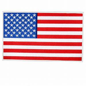Flag Page Border ClipArt Best