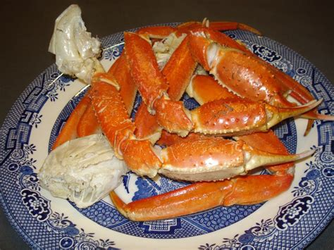 cooking crab legs at home crab legs grandpa s home cooking
