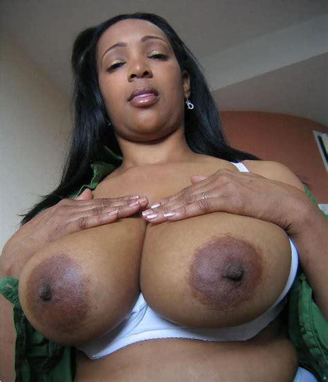 kali bhabhi ke bade boobs antarvasna photo