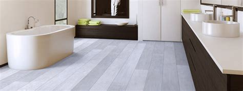 linoleum flooring nyc brilliant 30 luxury bathroom lino inspiration design of 69 best luxury vinyl flooring images on