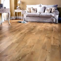 karndean flooring reviews the best flooring for home or commercial places creative home designer