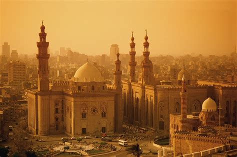 About Holiday World Travel Guide By Local Experts Cairo