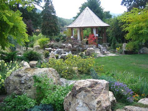 garden landscapes natural landscapes landscape photo galleries