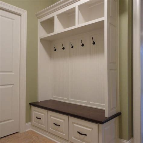 ikea mudroom furniture mudroom furniture ikea handmade maple mudroom bench by speck custom woodwork