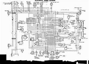 Chrysler Cirru Wiring Diagram