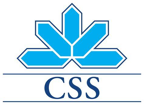 Logo Css Assurance.svg