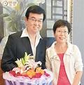 HKSAR Film No Top 10 Box Office: [2014.06.01] RAYMOND WONG ...