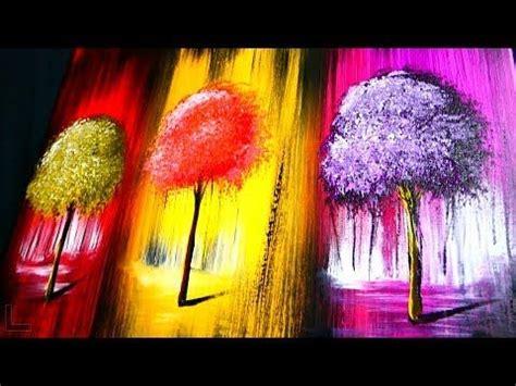 Reflektierende Farbe Zum Streichen by 39 Reflektierende Farbe 39 Baum Abstraktes Gem 228 Lde