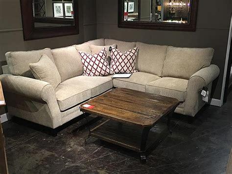 brooklyn sectional wholesale design warehouse fine furniture