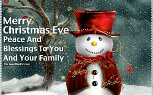 merry peace and blessing to you and your family pictures photos and images for