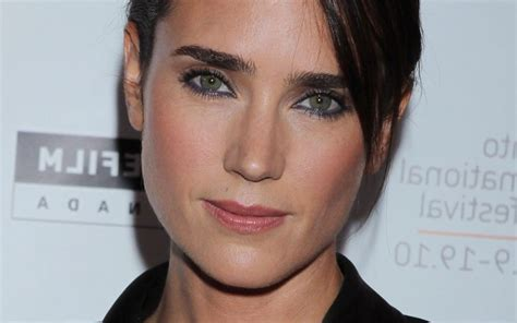 jennifer connelly japanese song pop movie actress jennifer connelly topless fappening
