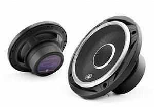 Jl Autos : c2 650x car audio c2 coaxial speakers jl audio ~ Gottalentnigeria.com Avis de Voitures