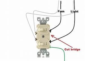 21 Elegant Leviton Light Switch Wiring Diagram Single Pole
