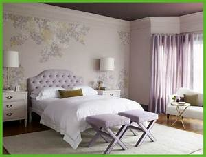 Elegant Bedroom Ideas For Teenage Girl 2 Architecture ...