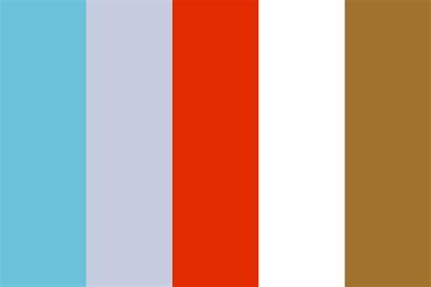 best color palettes regional at best color palette