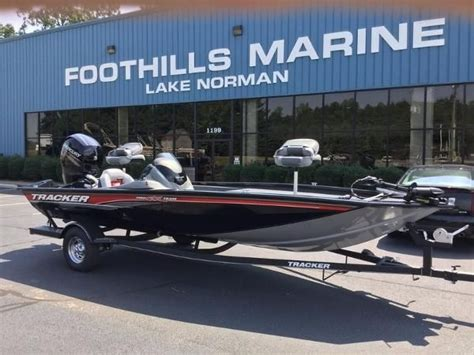 Used Bass Boats For Sale In Alabama bass tracker new and used boats for sale in alabama